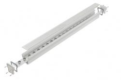 Корпус светодиодного светильника для архитектурной подсветки ClassicLine-970 завода FALDI