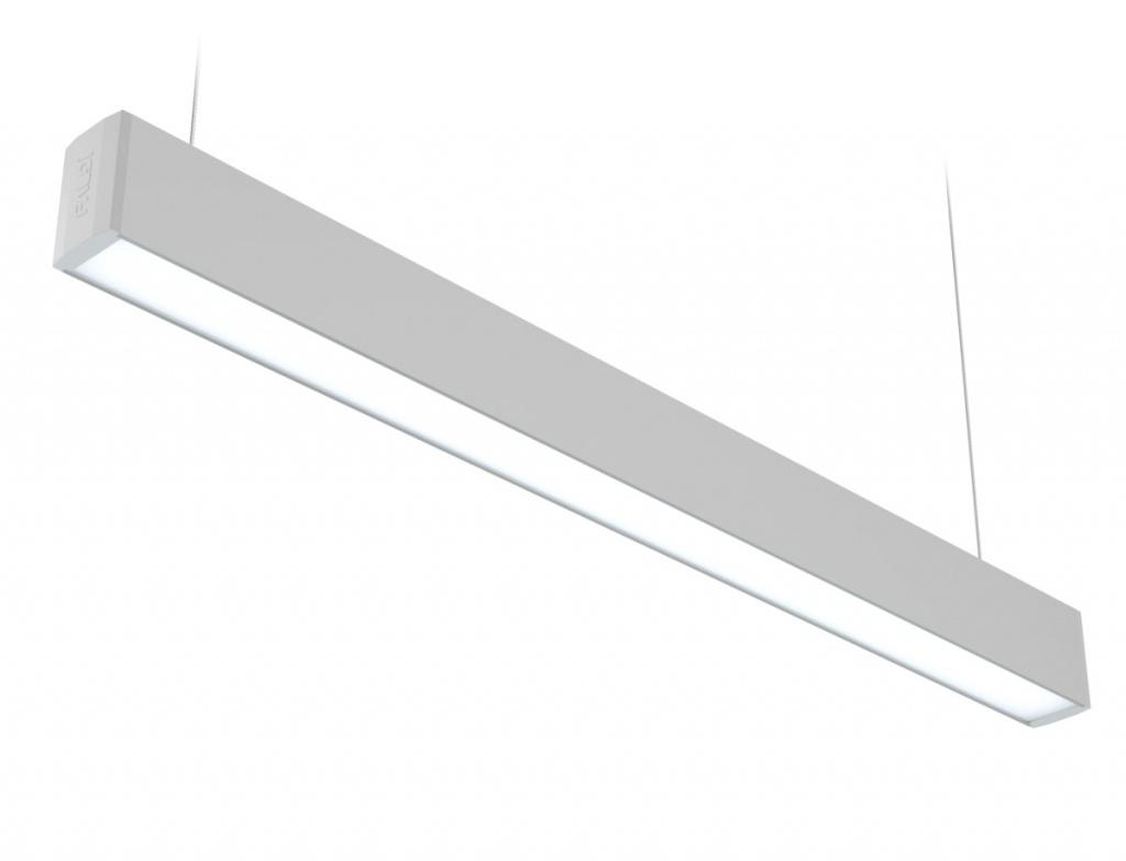 Светильник Liner Maxus