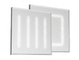 Завод FALDI запустил в серию офисные светильники GD595